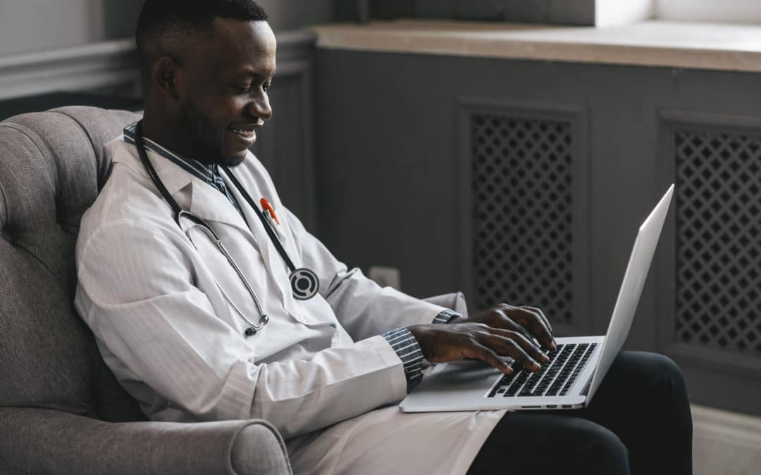 Mental Health Screening in the Age of Telehealth